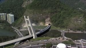 ponte_linha_4_rj19