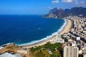 Ipanema_Leblon angularaerofoto.com.br