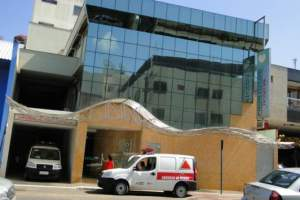 ProntoCor Hospital Tijuca