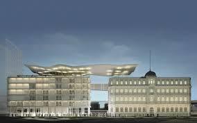 Rio Art Museum