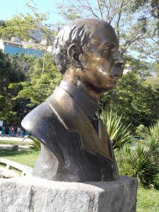 Santos Dumont1