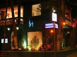 Ki restaurant2